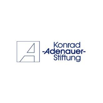 Konrad Adenauer Stiftung