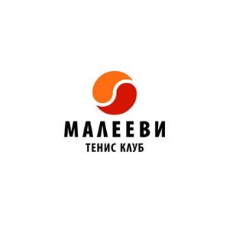 Maleeva Club