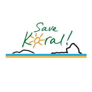 Save Koral_Logo_ENG-001