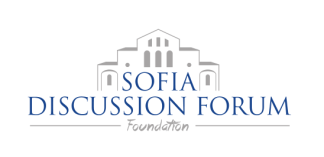 SDF-Fondation_logo (1)-1